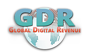 Global Digital Revenue, LLC